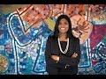 2016 Teaching Tolerance Award Winner Frances Weaver