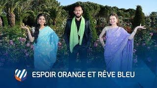 4ème soirée GALA d'Espoir Orange & Rêve Bleu !