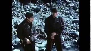 Der Meineidbauer (1956)