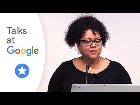"Kim Nalley: ""Rethinking Billie Holiday on Her Centennial""   Talks at Google"