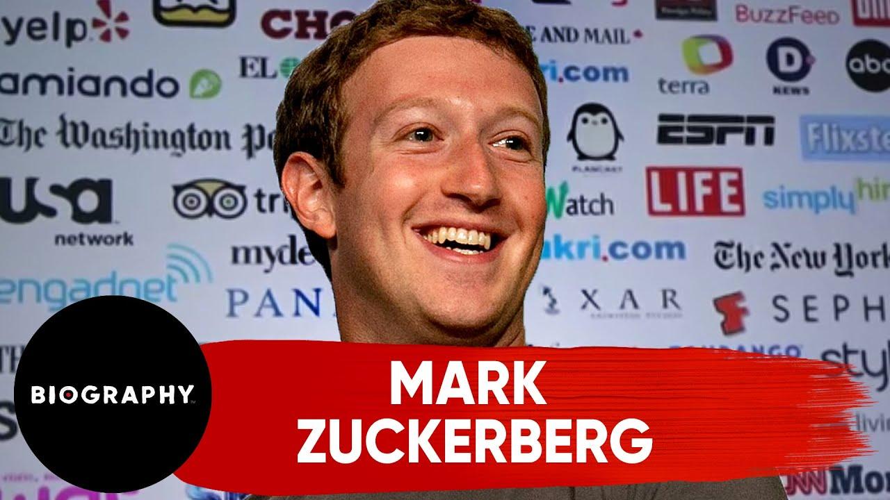 Mark Zuckerberg - Alchetron, The Free Social Encyclopedia