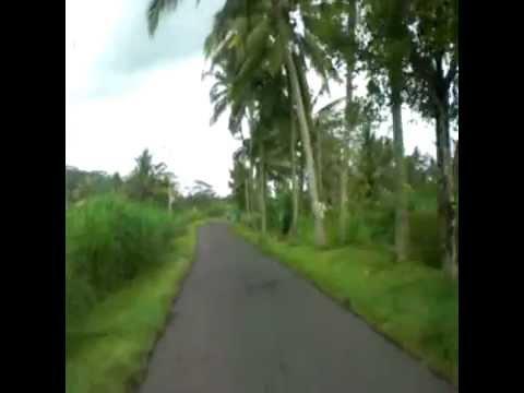 Bali Bike By Gusti Guide.flv