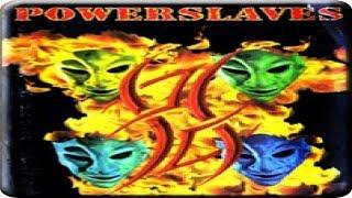 Download Mp3 Powerslaves - Semarang   Lyric Video