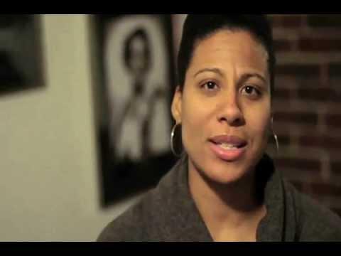 The School Of Prayer - Balance Ministries - Pastor Delzora Terrell