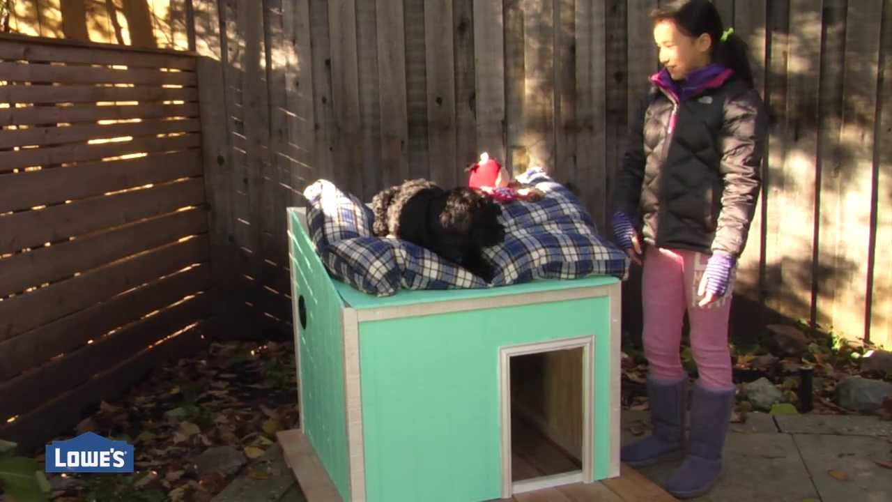 20 Of The Best Free Diy Dog House Plans On The Internet ... Printable Large Dog House Plans on blue bird house plans, dog cart plans, goose house plans, savannah style home plans, printable mad libs for adults, coffin building plans, printable furniture templates, paper house plans, downloadable house plans, large house plans, old coffin plans, kennel building plans, lowe's house plans, farrowing house plans, 20 x 36 house plans, open shotgun style house plans, easy bird house plans, metal shop house plans, printable friskies coupons purina, printable manufacturers grocery coupons,