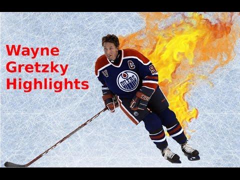 wayne-gretzky-highlights,-the-greatest-one