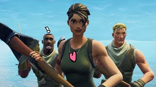 Meet My DEFAULTY Family (little brother and sister) thumbnail