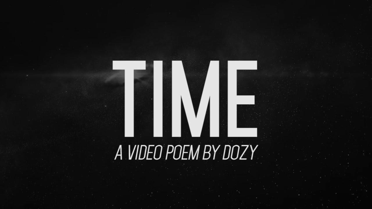 A Poem On Time Gaurav Chaplot Time murmurs by justin thyme. gaurav chaplot wordpress com