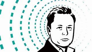 Así avanza el primer túnel de alta velocidad de Elon Musk