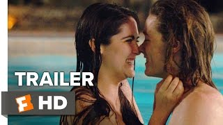1 Night Official Trailer 1 (2017) - Anna Camp Movie
