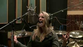 Download Gabriela Gunčíková - How To Sing Dave Grohl - The Pretender - Foo Fighters - KenTamplinVocalAcademy Mp3 and Videos