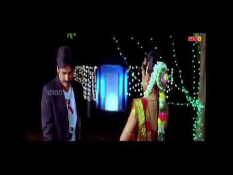 Gopala Gopala Pawan Kalyan Teenmaar Movie Beautiful music Track