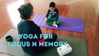 Occupational Therapy Yoga Autism Speech Therapy Physical Therapy Pediatric Autism Therapy Kindergart