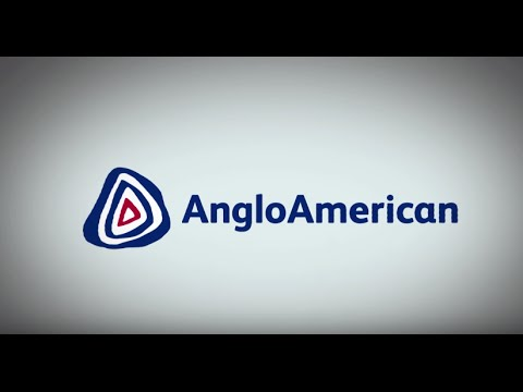 Anglo American: 40 Anos no Brasil