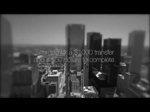 WB21 - The first Bank uniting Bitcoin and Banking
