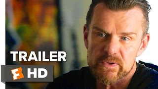 Man in the Camo Jacket Trailer # 1(2017) | Movieclips Indie
