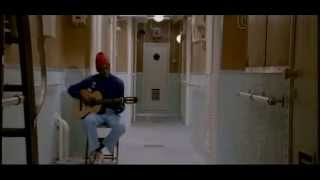 Seu Jorge - Oh! You Pretty Things | The Life Aquatic with Steve Zissou