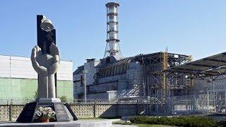 Документальный фильм Битва за Чернобыль. Припять 27 апреля 1986.(Используя рассказы очевидцев событий, компьютерную графику, материалы видеоархивов и эксклюзивные снимки..., 2014-07-16T13:35:50.000Z)