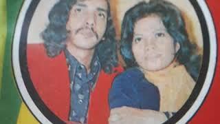 Buku harian - Ida laila, OM Awara Pimp S Achmadi