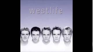 Swear It Again - Westlife 中文歌詞翻譯 (請見影片說明) Mp3