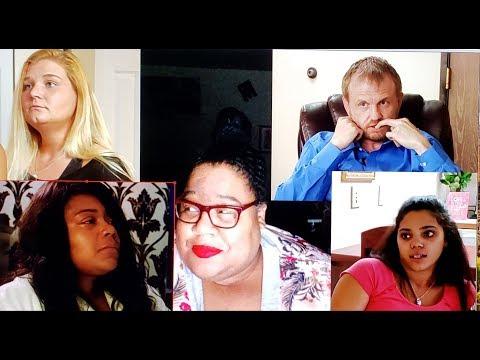 Love after lockup season 2 episode 91
