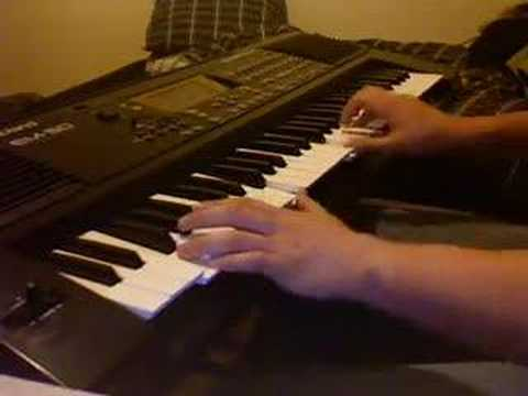 Afternoon Delight On Piano Youtube