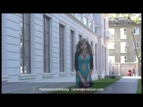 Partnersuche russland doku Δερματινο μπουφαν γυναικειο μαυρο