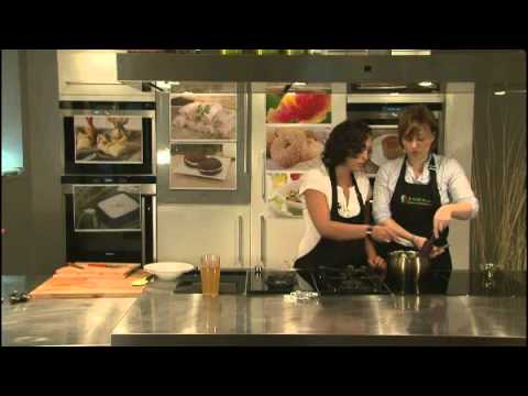 recette-de-soupe-froide-de-courgettes-à-la-vache-qui-rit
