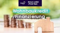 Finanzierung | Lektion 21/28: Kosten und Gebühren