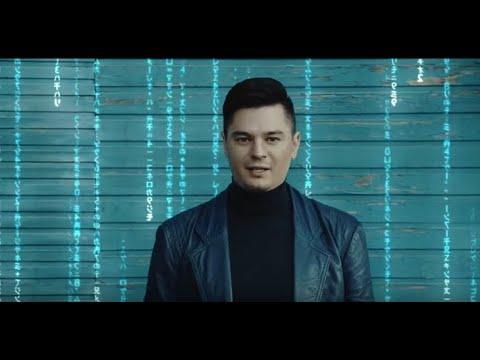 Смотреть клип Виталий Галай - Лети
