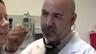 Importance of PCP with ARNP Paul Modafferi