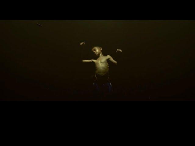 Joyner Lucas - Like A River ft. Elijah James (Official Video)