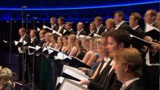III. Handel Endless pleasure, endless love - The Sixteen