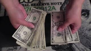 $1 Savings Challenge| $5 Savings Challenge| Month 2|