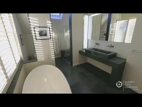 how to do a loft bathroom north london nw11