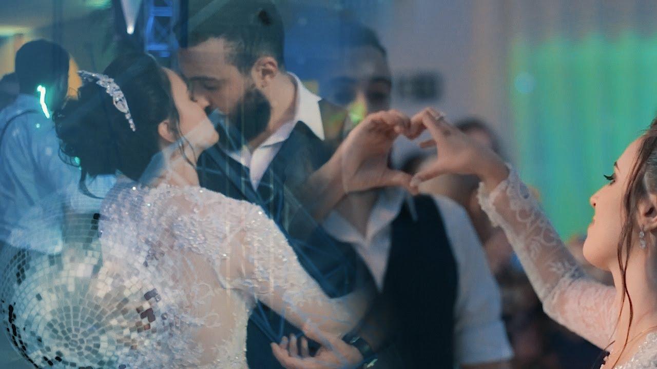 Declaração De Amor No Casamento Noivo Cita Trechos Das Músicas