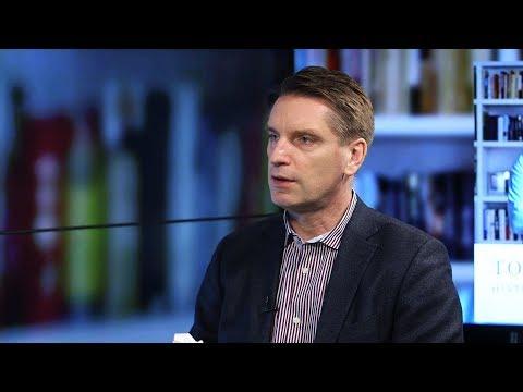 #RZECZOPOLITYCE: Tomasz Lis - Władza zabije media, jeśli będzie się w nie wtrącać