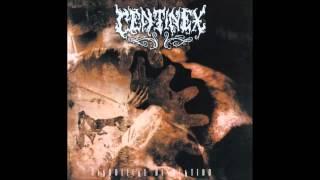 Centinex - Total Misanthropia