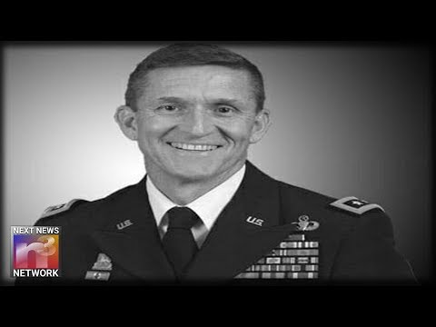 Andrew McCarthy Tells America Not To Worry About Michael Flynn