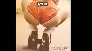 Housemeister - Bitcoin