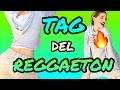 TAG DEL REGGAETON mp3