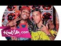 Download MC Kekel e MC V7 - Abandonei A Gabriela (kondzilla.com)