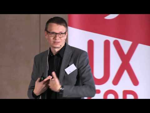Tommy Strandvall: Eyes on Engagement (WUD Tallinn 2014)