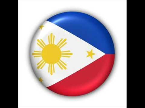 The Real Filipino
