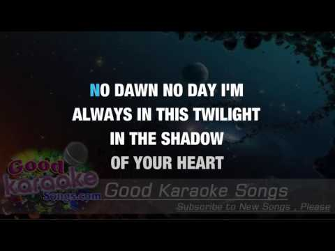 Cosmic Love - Florence And The Machine (Lyrics karaoke) [ goodkaraokesongs.com ]