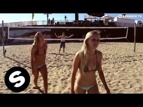 Redondo & Boiler - Sunshine (Brighten Up My Days) [Official Music Video]