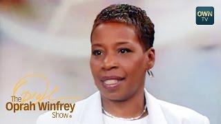 "Iyanla Vanzant: ""You Alone Are Enough"" | The Oprah Winfrey Show | OWN"