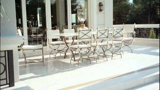 Patio Furniture Leeds Garden Furniture Rotherham Hillingdon Plymouth