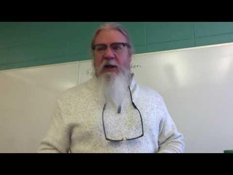 ENGL 3135 Intro to Shakespeare 4 AYLI
