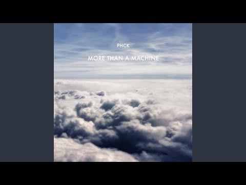More Than a Machine (8 AM Radio Edit) Mp3